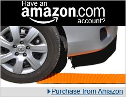 Amazon purchase options