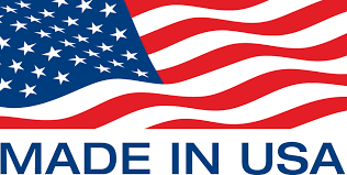 The Portable Tow Truck is proudly made in the USA.